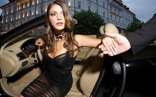 Лучшие модели москвы модельный бизнес невинномысск